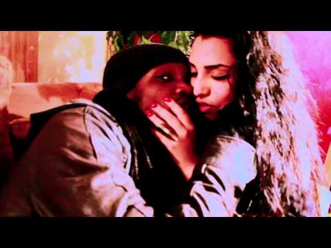 """Juicy J Feat. Billy Wes- """"Stunna's Do"""" [Music Video]"""