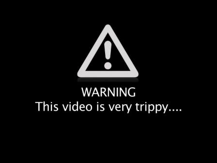 Juicy J - Flip That Bitch (Prod By Lex Luger)(Music Video)