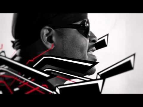 Sheek Louch - Remember Me Video