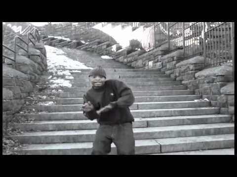 """Mitch Littlez - """"2011 Till Infinity"""" Official Hd Video"""