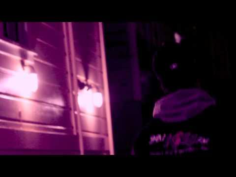 Lil B - Fake Family (MUSIC VIDEO)