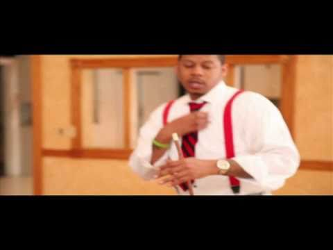 VADO - Wake Up/Beat Knocking (2011 Official Music Video)(Dir By Wolph Creations)