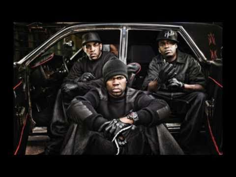 50 Cent - Old 2003 Ferrari [New/2011/CDQ/Dirty/NODJ/February]