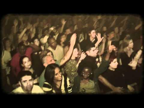 """Talib Kweli """"Mr. International"""" Music Video"""