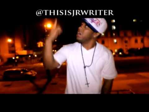 J.R. Writer Feat. Duke Da God - SS2 Intro(Official Video)