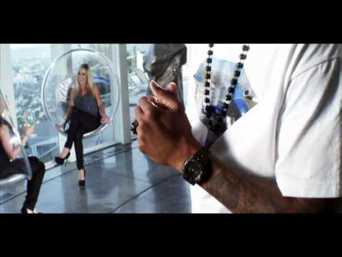 Jeune Ras - Get It [feat. Slim Thug] (Video)
