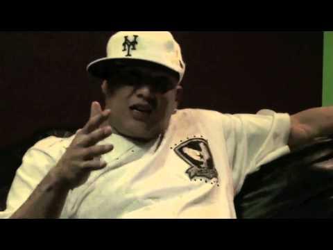 Cuban Link - Chain Gang Bully Mixtape Preview