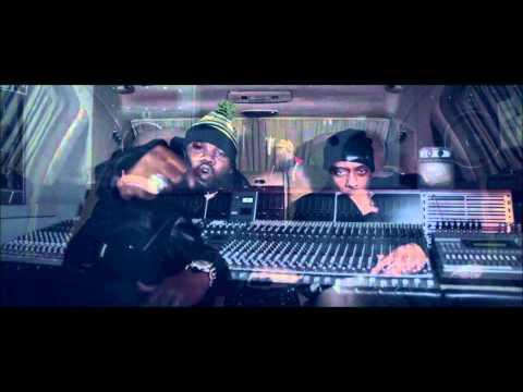 Raekwon - Ferry Boat Killaz [Starring Prodigy] *Produced By The Alchemist*