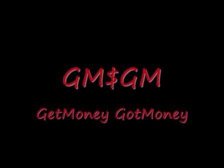 GM$GM