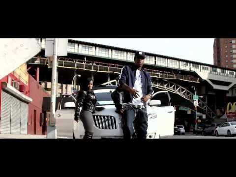 """SQUAREOFF FT. KAHLIL SMALLS """"READY TO ROLL"""" (OFFICIAL VIDEO)"""
