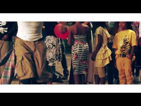 Soulja Boy ft KwonyCashSODMG - Zan With That Lean (Music Video) 1080p HD