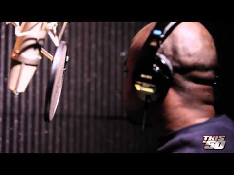 Tony Yayo Feat. Mobb Deep - Body Bag (2011 Official Music Video)