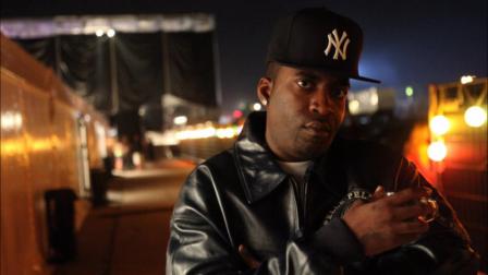 Tony Yayo ft 50 Cent, Shawty Lo & Roscoe Dash - Haters [New/CDQ/Dirty/NODJ/2011]