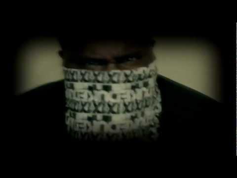 2piecemuzik - My City (Official Music Video)