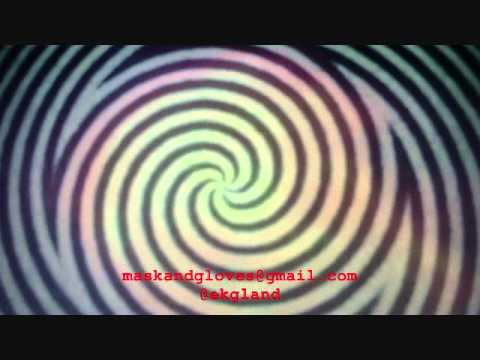 Paranormal Flows video by EKG HOUSE FILMZ