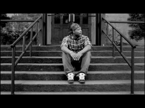 """Forgive Me""T=H@tti ( Rap Music Video)"