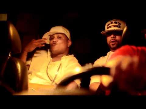Peedi Crack ft Lil Eto, Cuban Link & Poerilla - Damn It Feels Good To Be A Gangsta[2011 Official HD]