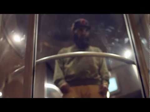 """Stalley-""""Pound"""" (Directed by Walu)"""