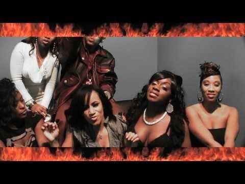 Mac Bre-Z ft Oj Da Juiceman- Makem Say Wooo (prod. by DJ Montay) Official Video