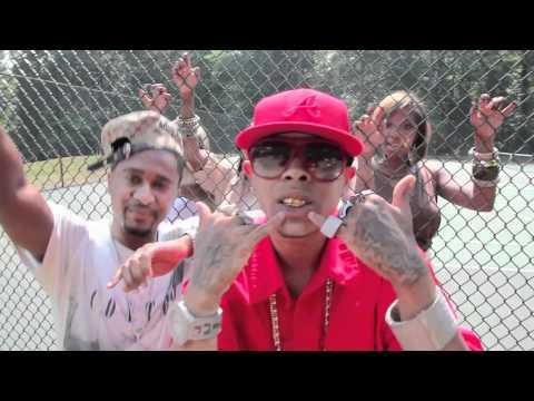 OJ Da Juiceman - (B.O.D.) Bricks, Ounces, Deuces (prod. by Zaytoven) Official Music Video