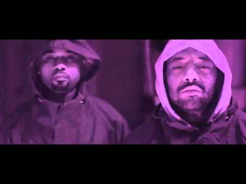 Mobb Deep - Dead Man Shoes [2011 Official Music Video] [Prod by Beat Butcha]