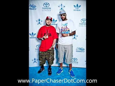 L.E.$ Ft Slim Thug & Chamillionaire - Shut Your Hood Down [New/2011/CDQ/Dirty/NJODJ/November]