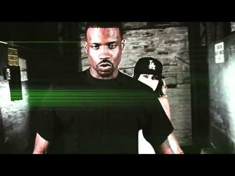 Jay Rock & Kendrick Lamar - Code Red [Music Video]