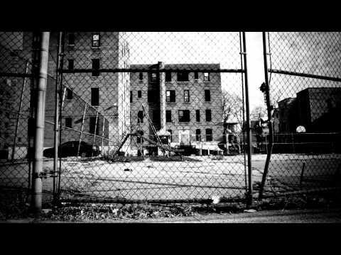 Frenchie 1017 - Doubt Me (Official Video) Dir.x M-Vision Films