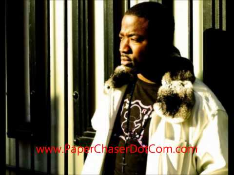 Troy Ave - Keep It Thoro Freestyle [2012/New/CDQ/NODJ]