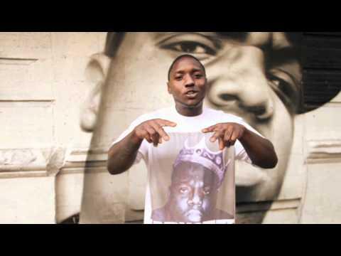 DJ Kay Slay x Outlawz & Lil Cease - Bury The Hatchet [Music Video]
