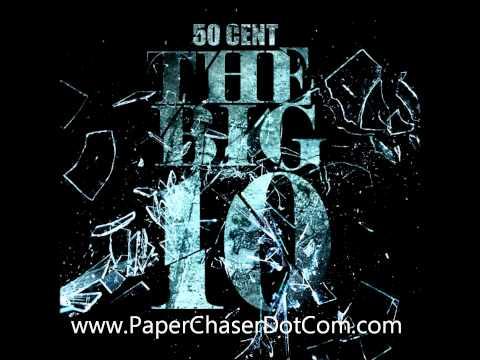 50 Cent Ft Tony Yayo - I Just Wanna [New/2011/CDQ/Dirty/NODJ'December]