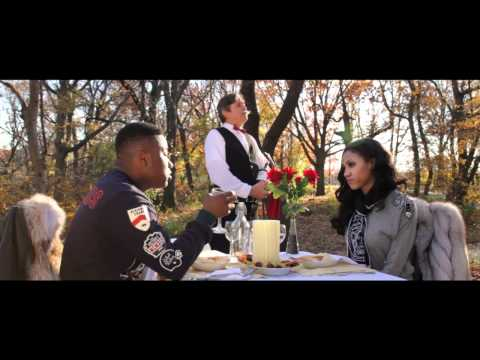 Troy Ave - Merlot [2011 Official Music Video]