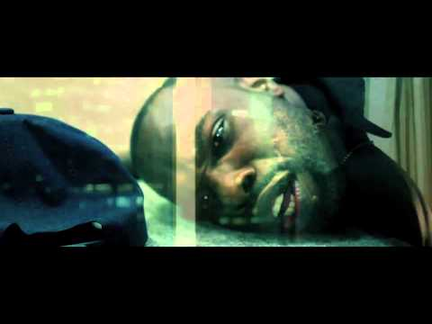 Slim The Mobster - Dreaming Feat. Nikki Grier [2011 Official Music Video]