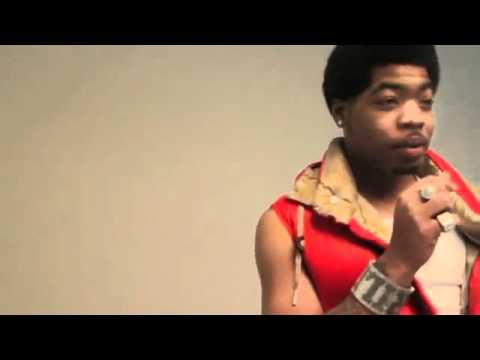 Webbie Responds to fight in Chicago and Alabama Incidents
