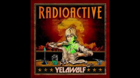 Yelawolf - Marijuana (Produced By Willpower, Directed By Figz   Yelawolf)