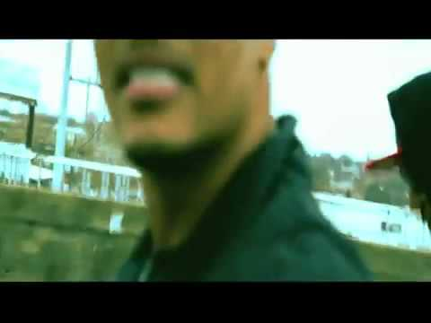 T.I. - Fuck Da City Up ft. Young Jeezy (Official Video)