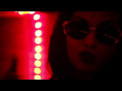 Lola Monroe- Stay Scheming Official Video