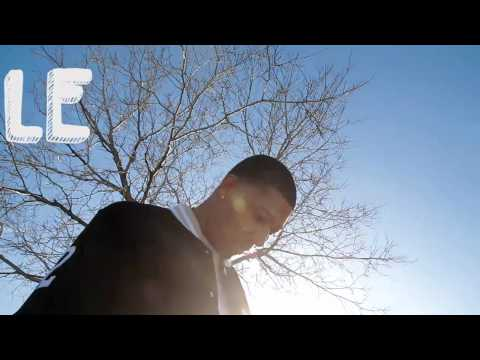 "Dee Greene - ""FLEX"" (Prod By Dee Greene) [#directedbyJace]"