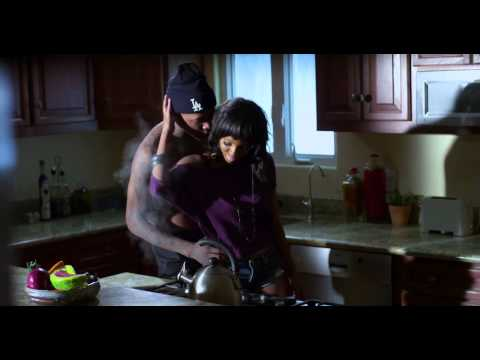 CALS - Somethin About Your Body ft. YG, Bobby Brackins & Ethan Avery (Official Video)