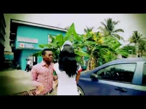Olamide ft. Wizkid - Omo To Shan (Official Video)