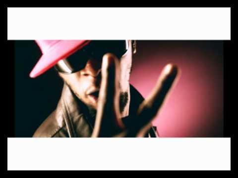 nollywood Rraz ft. Perez
