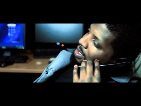 Fabolous - She Did It [2012 Official Music Video] Directed by Aristotle