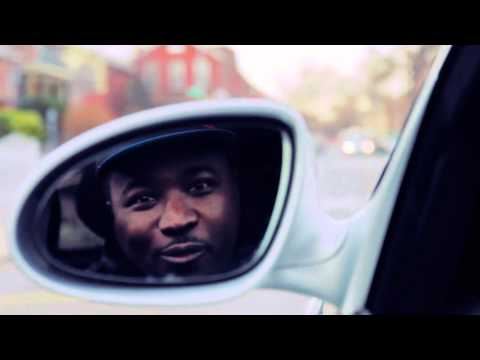 TROY AVE - SILVER GREY/MOTION PICTURE [2012 Official Video] BRICKS IN MY BACKPACK 2