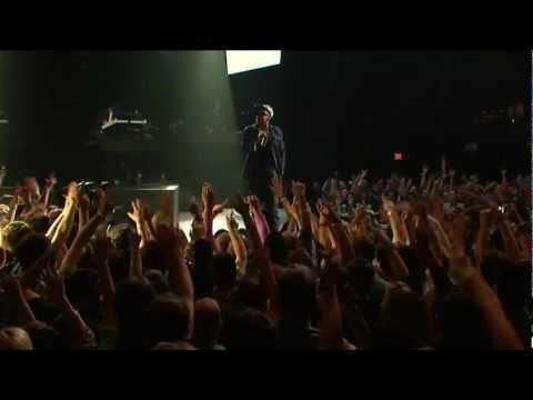 JAY Z - Full Length Concert From SXSW
