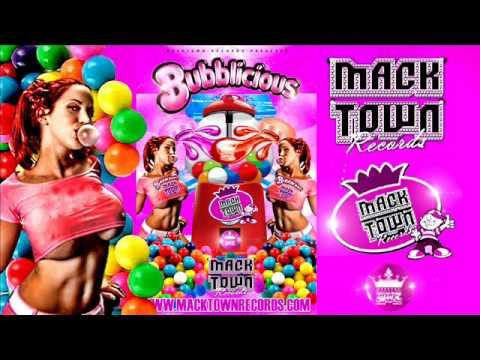 Macktown Records Presents: PBZ (Bubblicious) Street