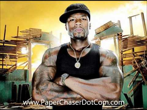 50 Cent Ft. Jeremih - Planet 50 [2012 New CDQ Dirty NO DJ] The Lost Tape