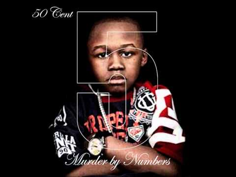 50 Cent - NY [2012 CDQ Dirty NO DJ] 5 Murder By Numbers