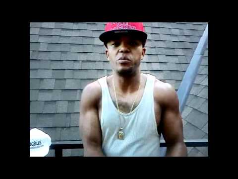 Keep It Real  Video Review & Interview  Hopsin, Rick Ross, Asher Roth, Nas,Yellawolf,50Cent