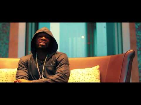 50 Cent - I Ain't Gonna Lie Ft. Robbie Nova (2012 Official Music Video)