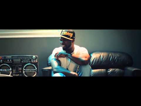 50 Cent - Complicated (2012 Official Music Video)